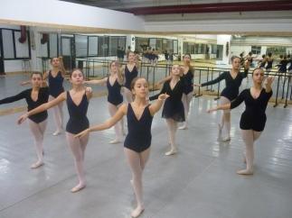 danza 133