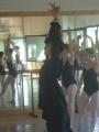 danza 176