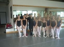 danza 179