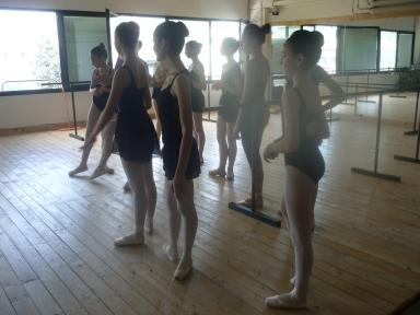 danza 225